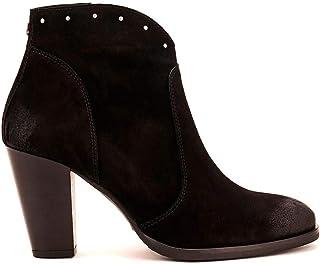 62b79604 Amazon.es: botines salsa - Botas / Zapatos para mujer: Zapatos y ...
