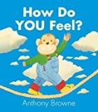 How Do You Feel?-