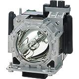ETLAD310A Panasonic Solutionspany Lamp Unit for Pt-dz13k Series Projectors