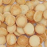 Bäckerei Sailer Heidesand - 400g - täglich frisch hergestellt