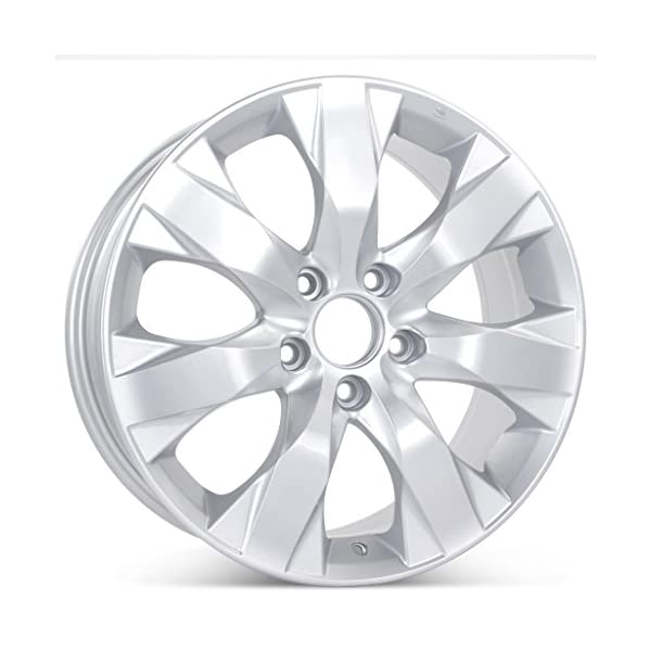 New-17-x-75-Alloy-Replacement-Wheel-for-Honda-Accord-2008-2011-Rim-63934