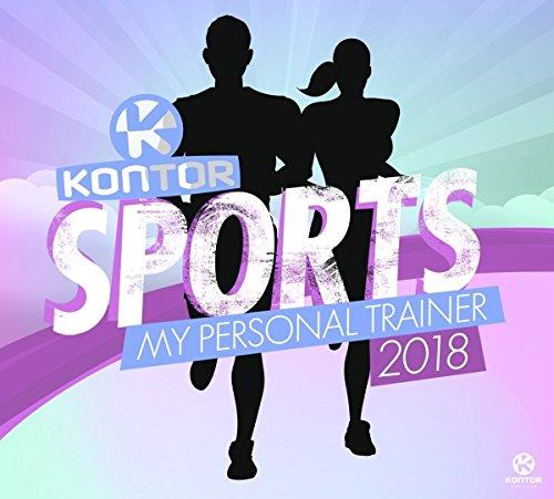 Kontor Sports 2018