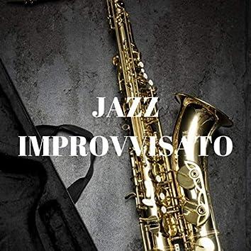 Jazz improvvisato