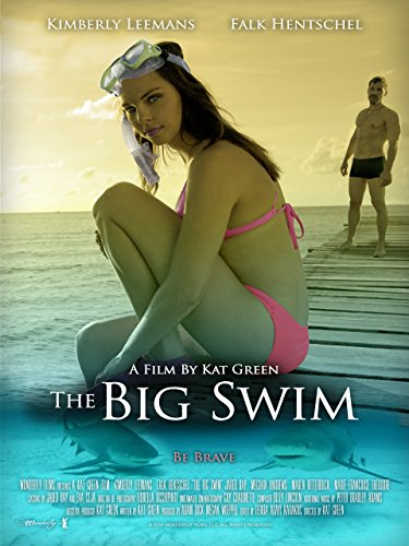 The Big Swim