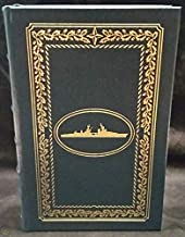 In Harm's Way: The Sinking of the U.S.S. Indianapolis and the Extraordinary Story of Its Survivors. Collector's Edition. B...