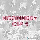 Csp 4 [Explicit]