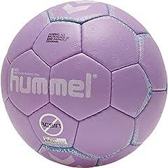 Hummel 212522 Unisex-Youth Kids Hb