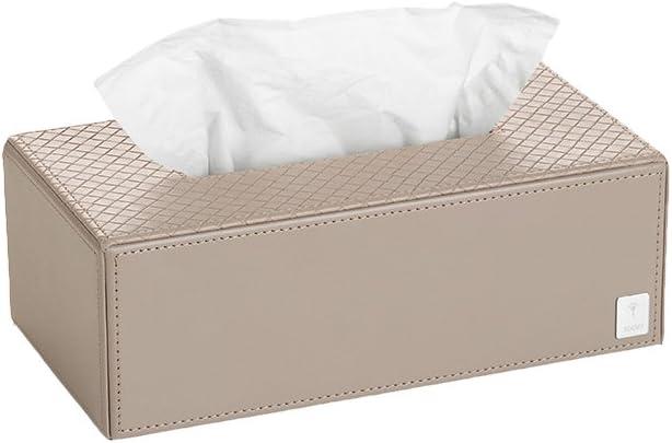 Joop! - Caja de pañuelos para el baño: Amazon.es: Hogar