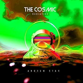 The Cosmic Radiation