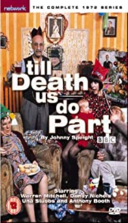 Till Death Us Do Part - The Complete 1972 Series