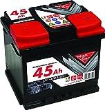 High L1 Car Batteria Auto 45AH