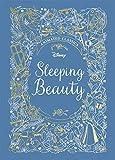 Disney Classics Sleeping Beauty