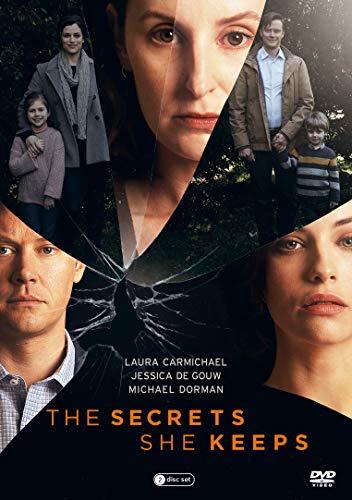 The Secrets She Keeps - BBC Dram...