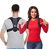 Posture Corrector for Men and Women - Australian Designed - Back Brace For