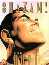 Best shazam! power of hope Reviews