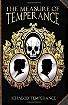 The Measure of Temperance: 6