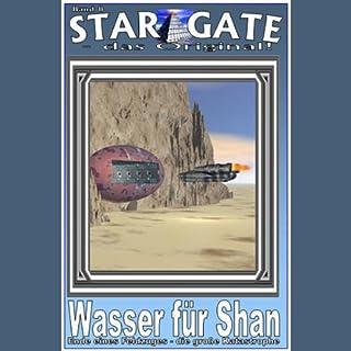 Wasser für Shan Titelbild