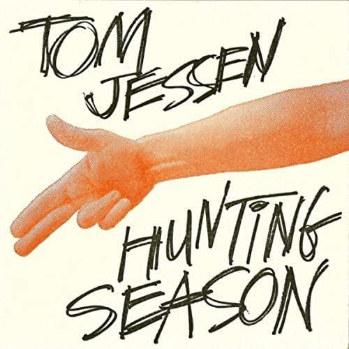 Tom Jessen