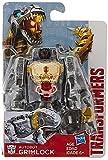 Transformers TRA Authentics Bravo Grimlock