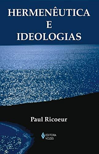 Hermenêutica e ideologias