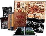 Pack The Human Centipede - Edición Coleccionista [Blu-ray]