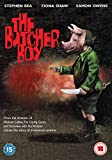 The Butcher Boy (1997) [Import] [DVD]