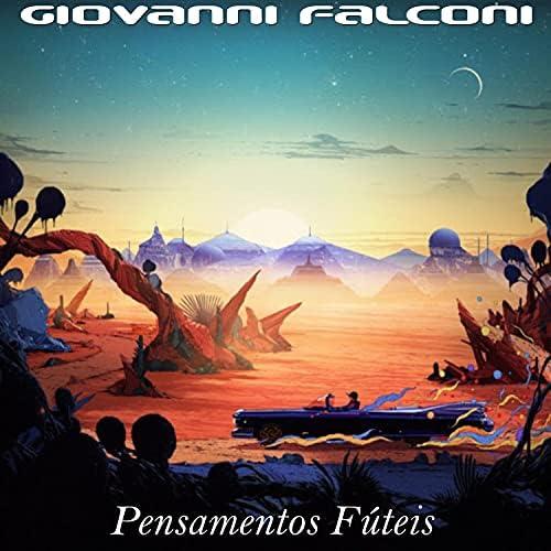 Giovanni Falconi
