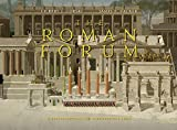 The Roman Forum: A Reconstruction and Architectural Guide (English Edition)