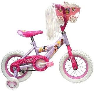 Huffy Disney Princess Cruiser Bike 12