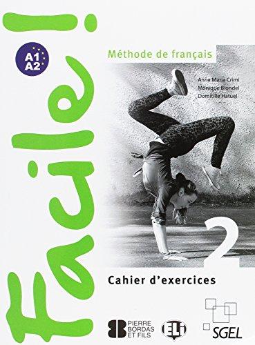 Facile 2 ejercicios