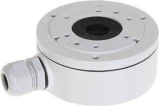 Hikvision aluminium achterwand voor camera Ds-1280zj-xs