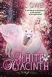 White Hyacinth (Svatura Book 2)