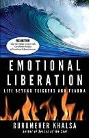 Emotional Liberation: Life Beyond Triggers and Trauma