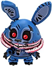 twisted withered bonnie