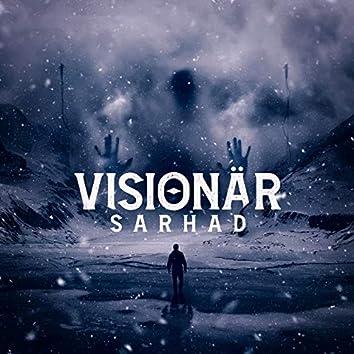 Visionär