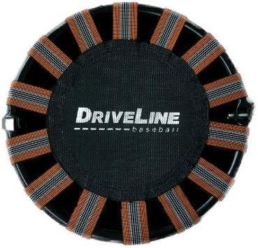 Max 43% OFF Driveline Recovery Mini Trampoline - 18