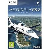 Aerofly FS 2 - Flight...