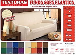 Amazon.es: funda sofa multielastica