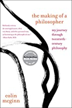 Best the making of a philosopher Reviews