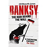 Banksy - The Man Behind The Wall - Unknown - 01/06/2015