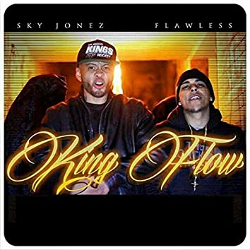 King Flow (feat. Flawless Real Talk)
