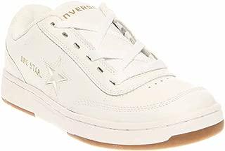 Men's Escape Ox Casual Shoe