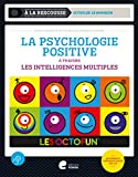 psychologie positive intelligences multiples