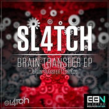 Brain Transfer