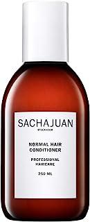 Sachajuan Normal Hair Conditioner, 250ml