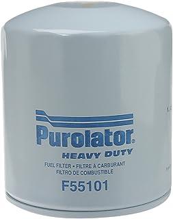 Purolator F55101 Classic Fuel Filter