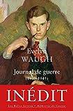 Journal de guerre - (1939-1945)