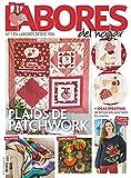 Labores #742 |Octubre 2021