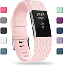 Best fitbit charge 2 special edition price Reviews