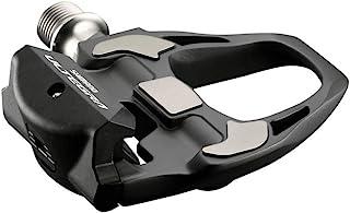 SHIMANO Ultegra PD-R8000 Pedals